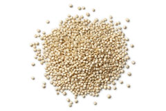 Wholesale Organic Quinoa