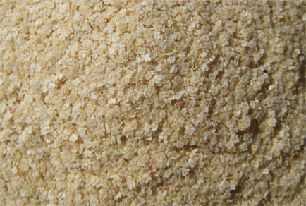 Amaranth (Flakes)